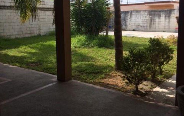 Foto de casa en venta en valle del nilo 8, valle alto, matamoros, tamaulipas, 1654499 no 13