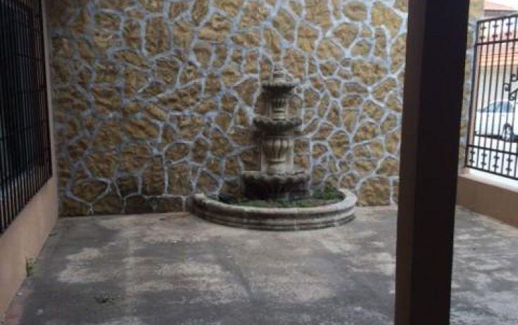 Foto de casa en venta en valle del nilo 8, valle alto, matamoros, tamaulipas, 1654499 no 15