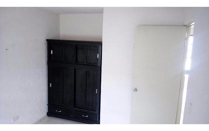 Foto de casa en venta en  , valle del norte, salinas victoria, nuevo león, 1830890 No. 07
