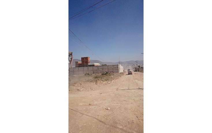 Foto de terreno comercial en venta en  , valle del palmar 2da. sección, pachuca de soto, hidalgo, 1973354 No. 04