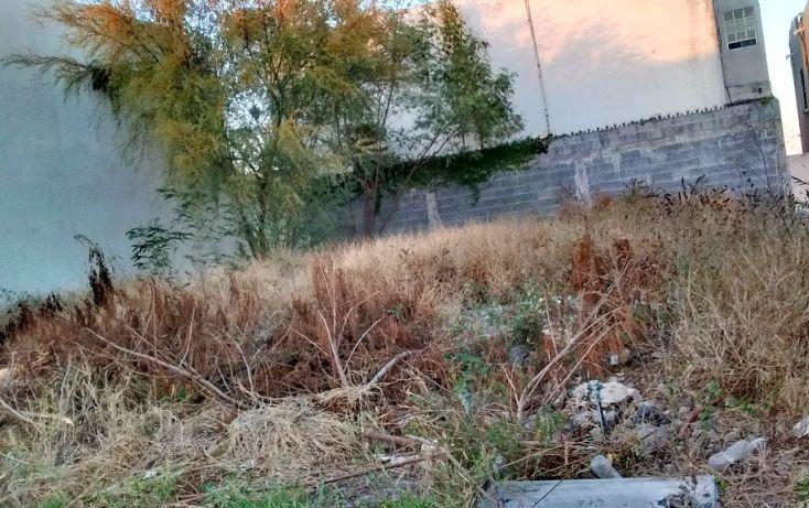 Foto de terreno habitacional en venta en, valle del pedregal, apodaca, nuevo león, 1644710 no 03
