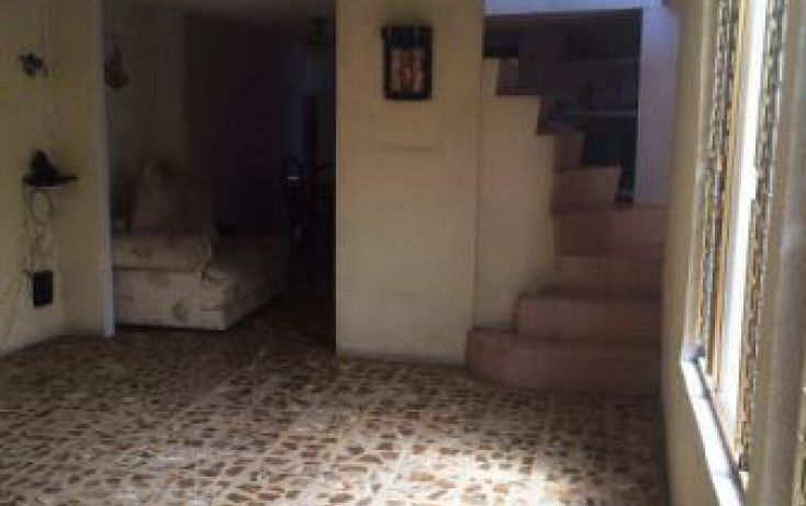 Foto de casa en renta en valle del pino, izcalli del valle, tultitlán, estado de méxico, 1693166 no 02