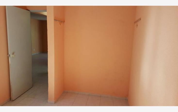 Foto de casa en venta en  , valle del progreso, san luis potosí, san luis potosí, 1629454 No. 03