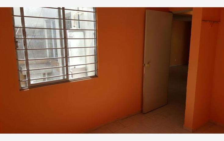 Foto de casa en venta en  , valle del progreso, san luis potosí, san luis potosí, 1629454 No. 04