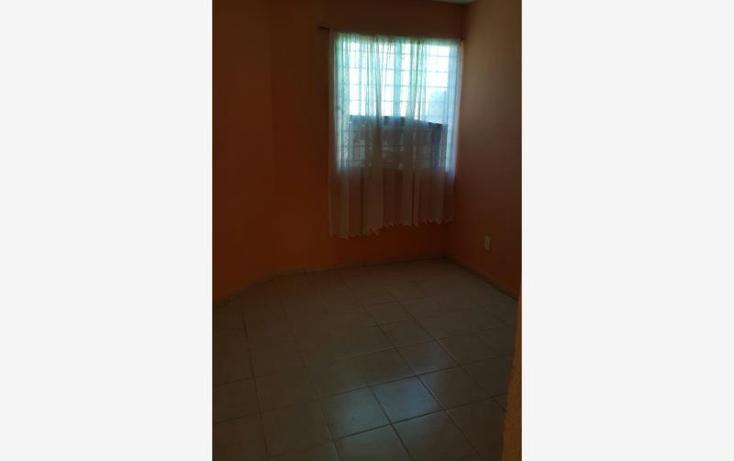 Foto de casa en venta en  , valle del progreso, san luis potosí, san luis potosí, 1629454 No. 06
