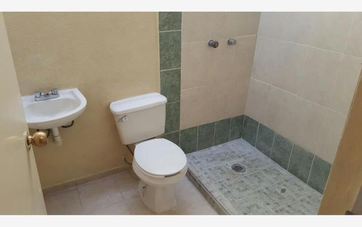 Foto de casa en venta en  , valle del progreso, san luis potosí, san luis potosí, 1629454 No. 07