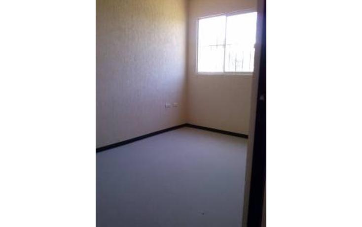 Foto de casa en venta en  , valle del rey, ahome, sinaloa, 1709626 No. 04