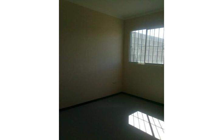 Foto de casa en venta en  , valle del rey, ahome, sinaloa, 2011906 No. 04