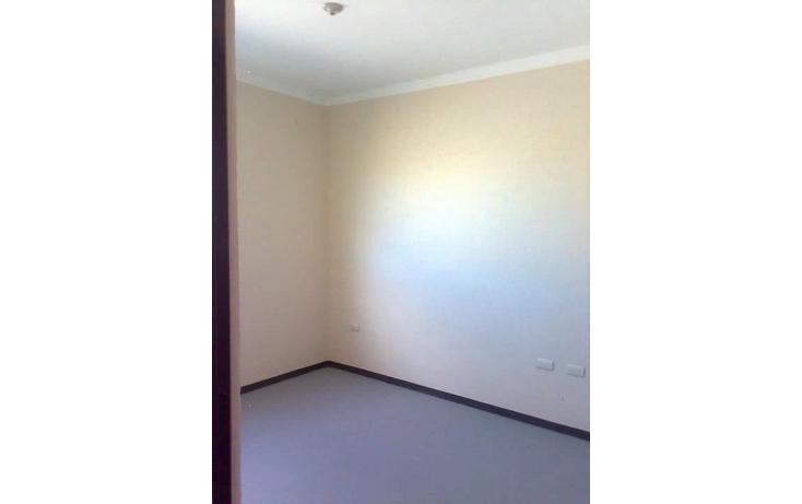 Foto de casa en venta en  , valle del rey, ahome, sinaloa, 2011906 No. 07