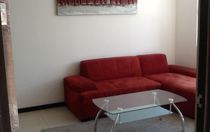 Foto de departamento en venta en, valle del rey, puebla, puebla, 1298557 no 10