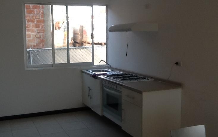 Foto de departamento en venta en  , valle del rey, puebla, puebla, 1298557 No. 11