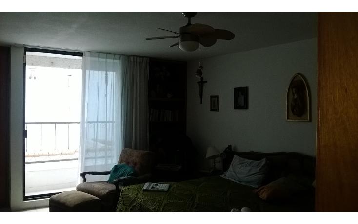Foto de casa en venta en  , valle del rio san pedro, aguascalientes, aguascalientes, 1072323 No. 05