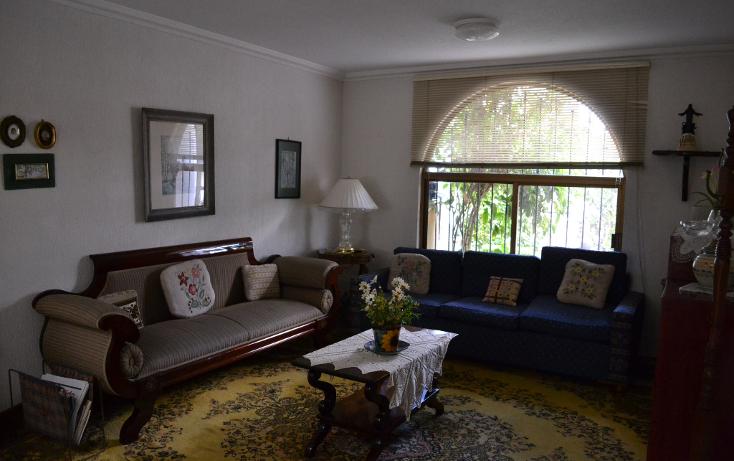 Foto de casa en venta en  , valle del rio san pedro, aguascalientes, aguascalientes, 1281943 No. 01