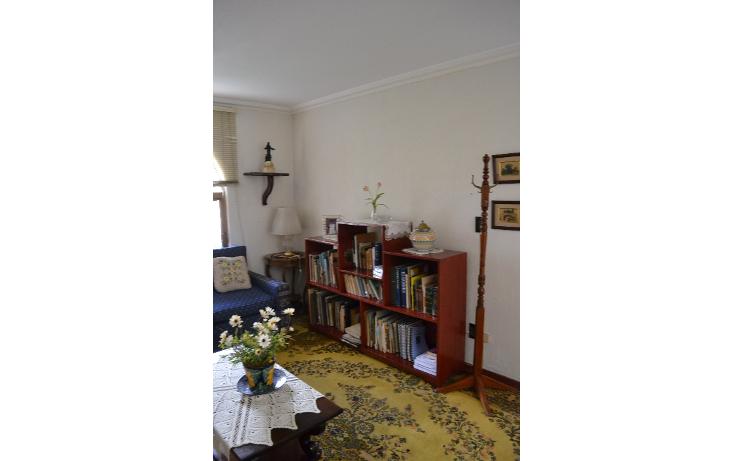 Foto de casa en venta en  , valle del rio san pedro, aguascalientes, aguascalientes, 1281943 No. 05
