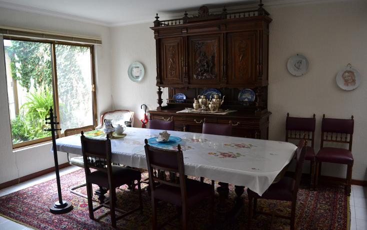 Foto de casa en venta en  , valle del rio san pedro, aguascalientes, aguascalientes, 1281943 No. 08