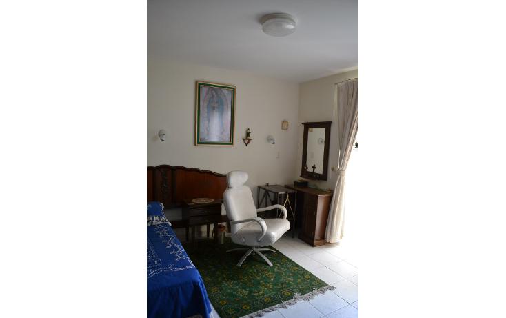 Foto de casa en venta en  , valle del rio san pedro, aguascalientes, aguascalientes, 1281943 No. 12