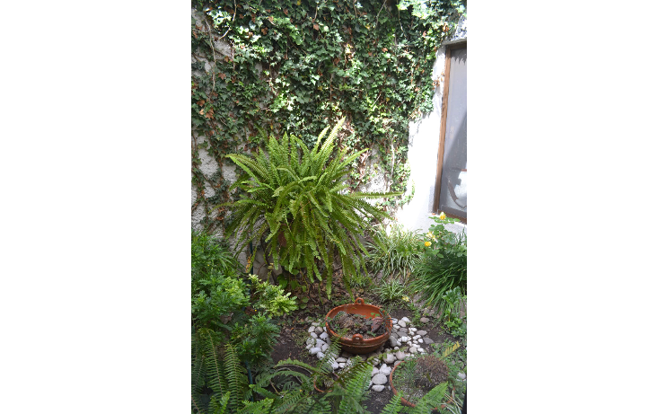 Foto de casa en venta en  , valle del rio san pedro, aguascalientes, aguascalientes, 1281943 No. 14