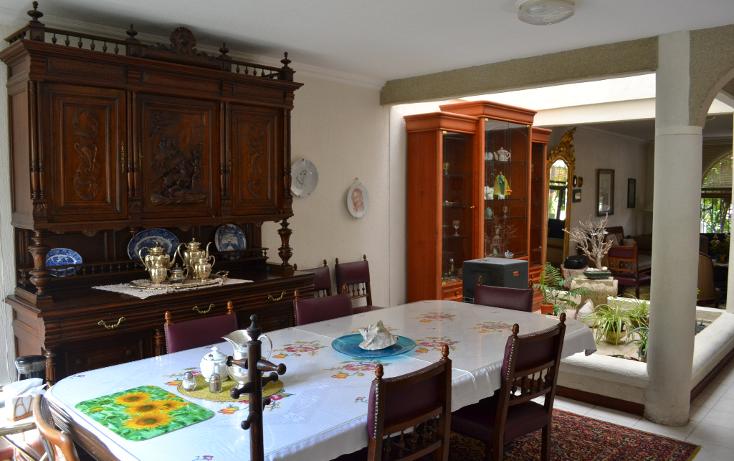 Foto de casa en venta en  , valle del rio san pedro, aguascalientes, aguascalientes, 1281943 No. 15