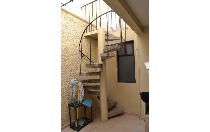 Foto de casa en venta en  , valle del rio san pedro, aguascalientes, aguascalientes, 1281943 No. 17