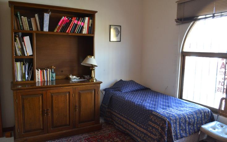 Foto de casa en venta en  , valle del rio san pedro, aguascalientes, aguascalientes, 1281943 No. 19