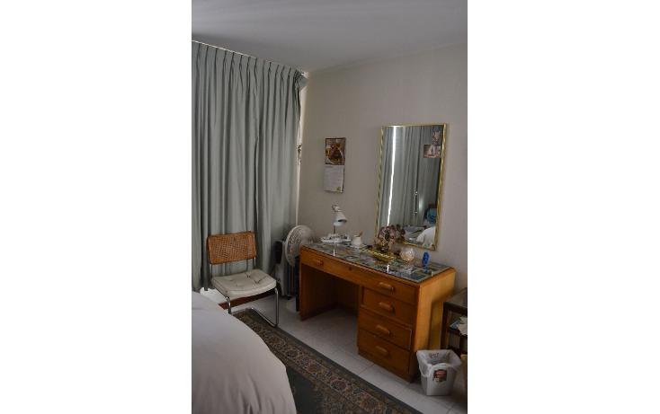 Foto de casa en venta en  , valle del rio san pedro, aguascalientes, aguascalientes, 1281943 No. 23