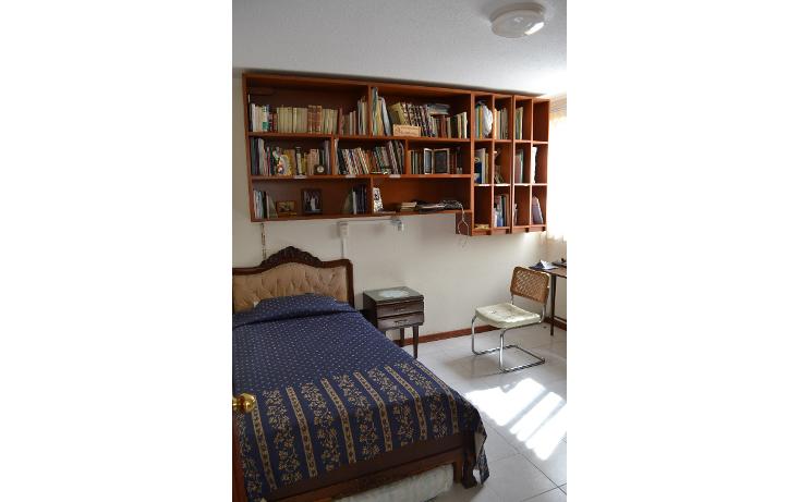 Foto de casa en venta en  , valle del rio san pedro, aguascalientes, aguascalientes, 1281943 No. 26