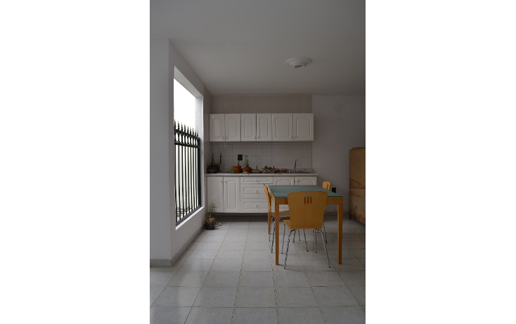 Foto de casa en venta en  , valle del rio san pedro, aguascalientes, aguascalientes, 1281943 No. 28
