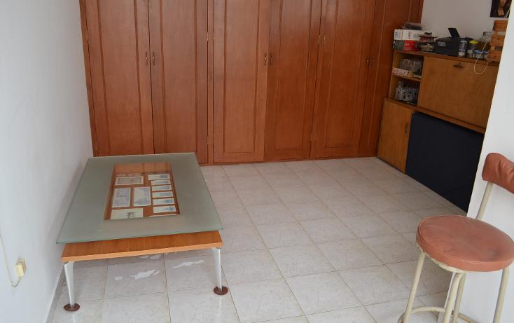 Foto de casa en venta en  , valle del rio san pedro, aguascalientes, aguascalientes, 1281943 No. 31