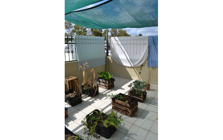 Foto de casa en venta en  , valle del rio san pedro, aguascalientes, aguascalientes, 1281943 No. 33