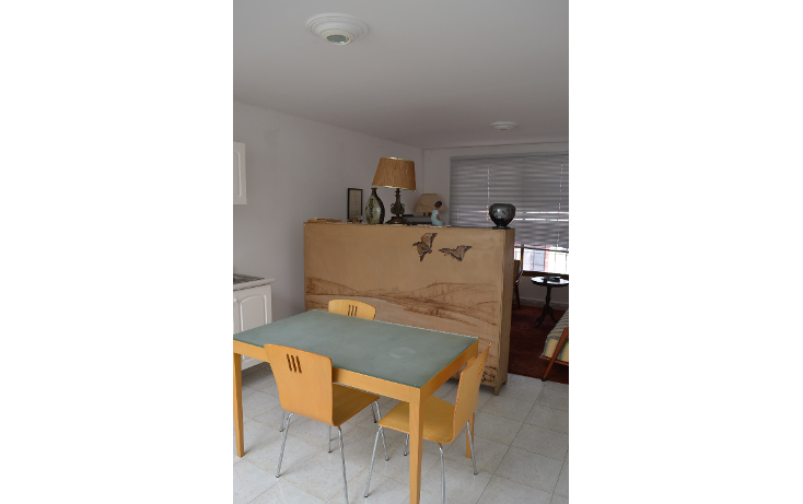 Foto de casa en venta en  , valle del rio san pedro, aguascalientes, aguascalientes, 1281943 No. 36