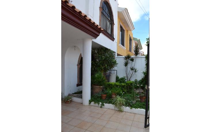 Foto de casa en venta en  , valle del rio san pedro, aguascalientes, aguascalientes, 1281943 No. 39