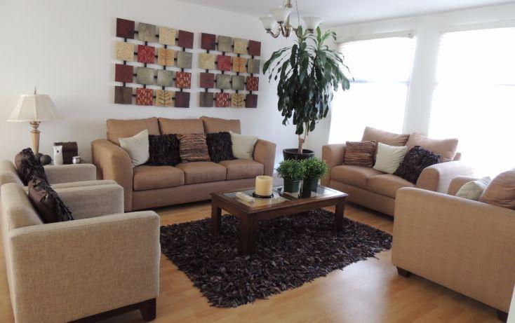 Foto de casa en condominio en venta en, valle del rio san pedro, aguascalientes, aguascalientes, 1446667 no 02
