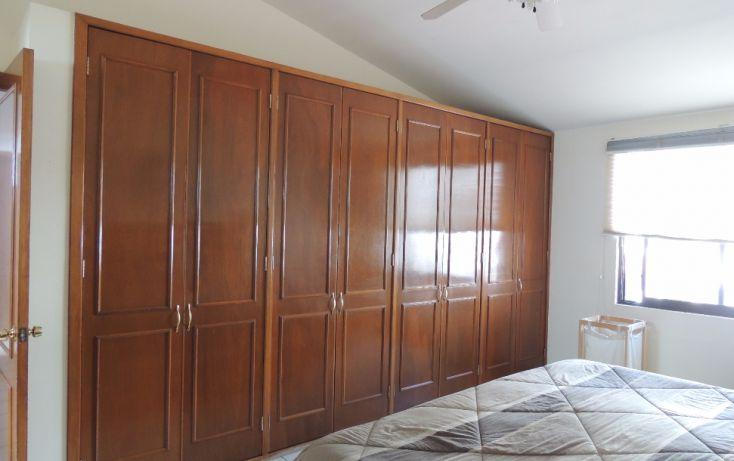 Foto de casa en condominio en venta en, valle del rio san pedro, aguascalientes, aguascalientes, 1446667 no 04