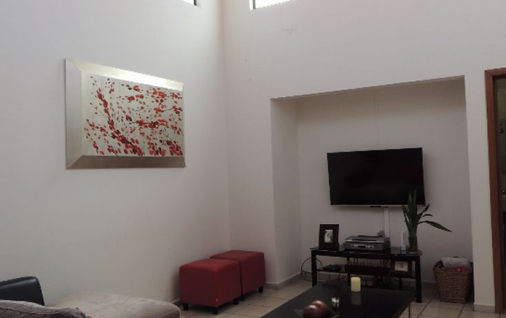 Foto de casa en condominio en venta en, valle del rio san pedro, aguascalientes, aguascalientes, 1446667 no 06