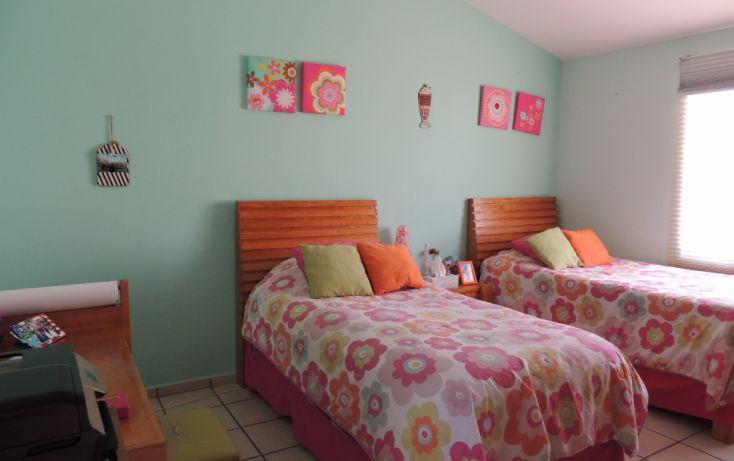 Foto de casa en condominio en venta en, valle del rio san pedro, aguascalientes, aguascalientes, 1446667 no 07
