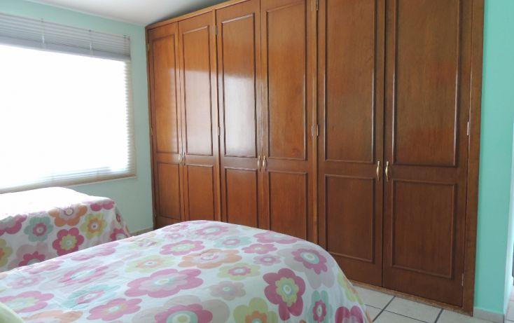 Foto de casa en condominio en venta en, valle del rio san pedro, aguascalientes, aguascalientes, 1446667 no 08