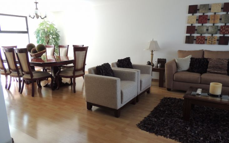 Foto de casa en condominio en venta en, valle del rio san pedro, aguascalientes, aguascalientes, 1446667 no 09