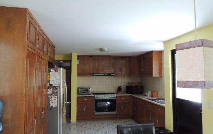 Foto de casa en condominio en venta en, valle del rio san pedro, aguascalientes, aguascalientes, 1446667 no 11