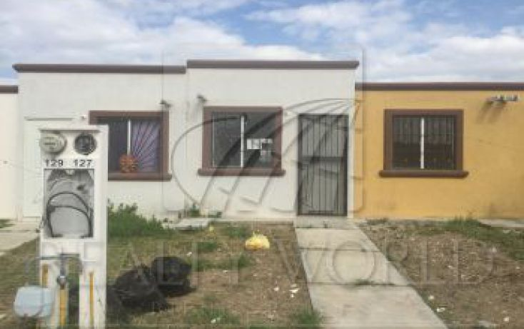 Foto de casa en venta en, valle del roble, cadereyta jiménez, nuevo león, 1780290 no 06