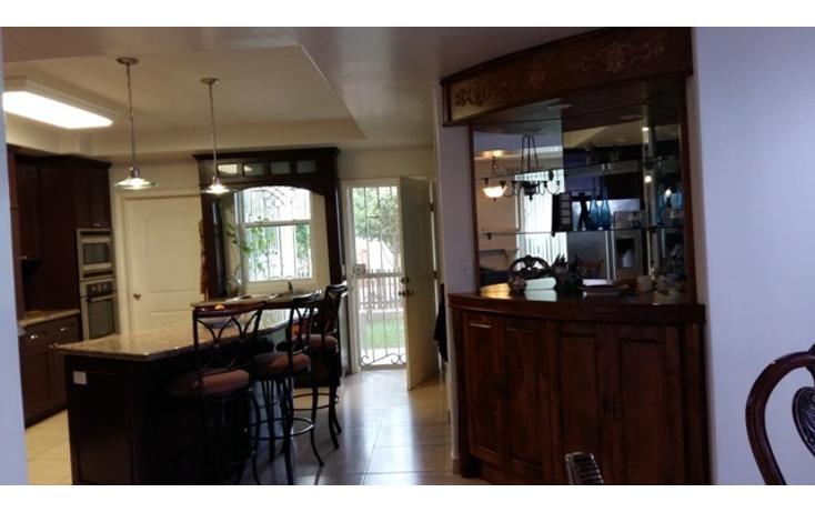 Foto de casa en venta en  , valle del rub? secci?n lomas, tijuana, baja california, 1871130 No. 03