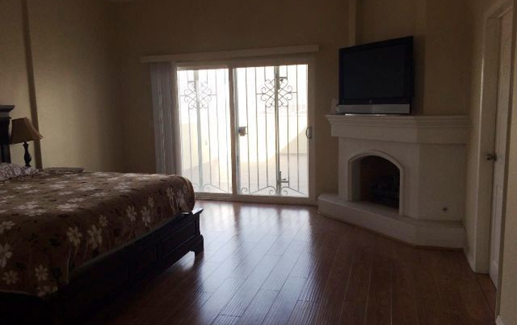 Foto de casa en venta en  , valle del rub? secci?n lomas, tijuana, baja california, 1871130 No. 09