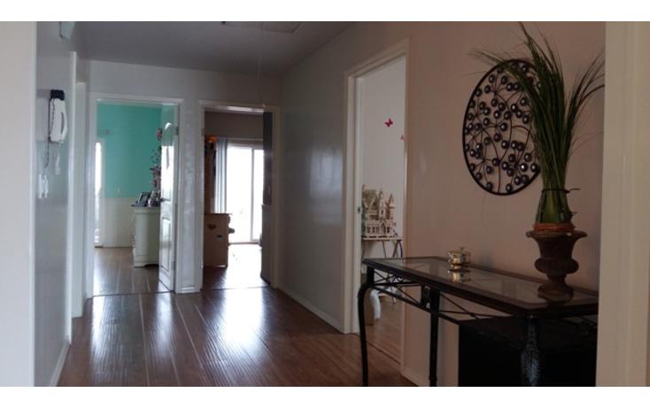 Foto de casa en venta en  , valle del rub? secci?n lomas, tijuana, baja california, 1871130 No. 11