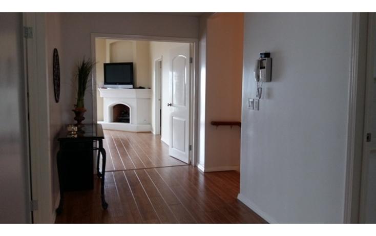 Foto de casa en venta en  , valle del rub? secci?n lomas, tijuana, baja california, 1871130 No. 12