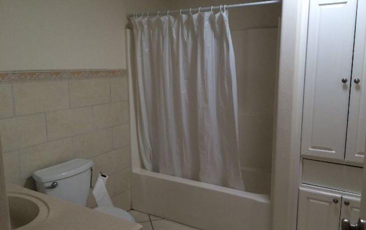 Foto de casa en venta en  , valle del rub? secci?n lomas, tijuana, baja california, 1871130 No. 14