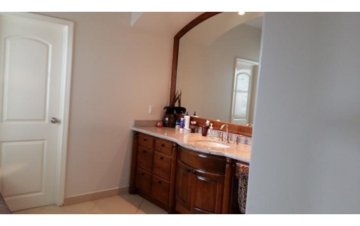 Foto de casa en venta en  , valle del rub? secci?n lomas, tijuana, baja california, 1871130 No. 16