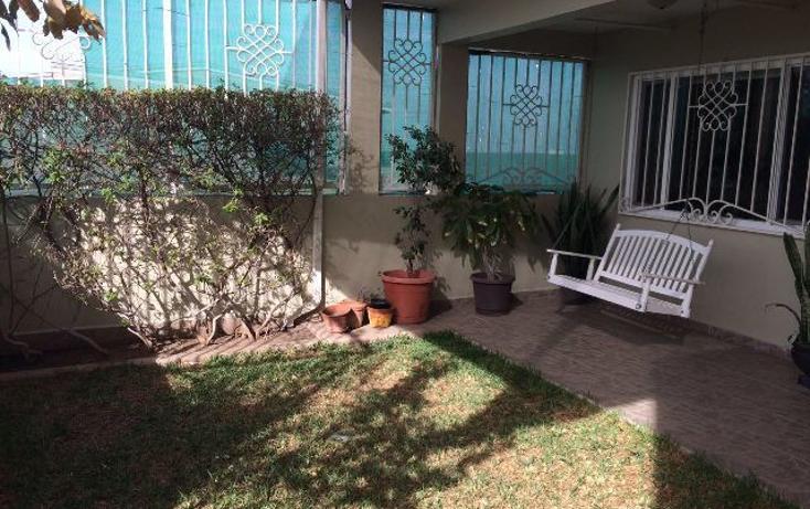 Foto de casa en venta en  , valle del rub? secci?n lomas, tijuana, baja california, 1871130 No. 17