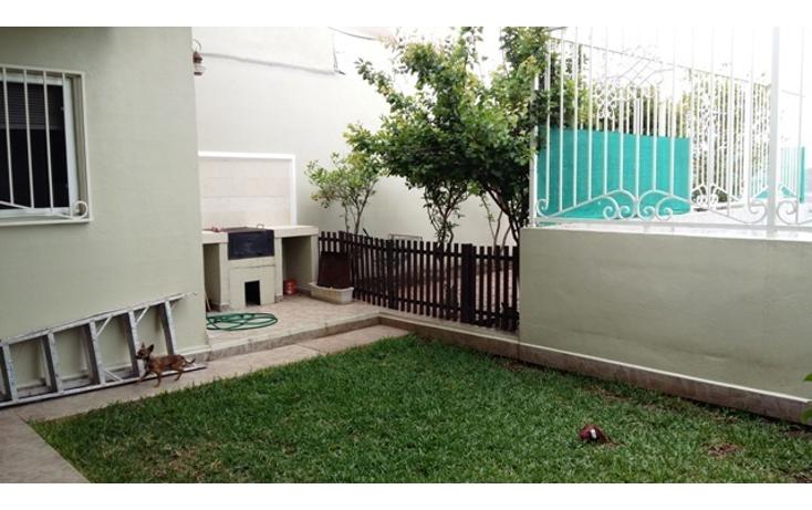Foto de casa en venta en  , valle del rub? secci?n lomas, tijuana, baja california, 1871130 No. 18