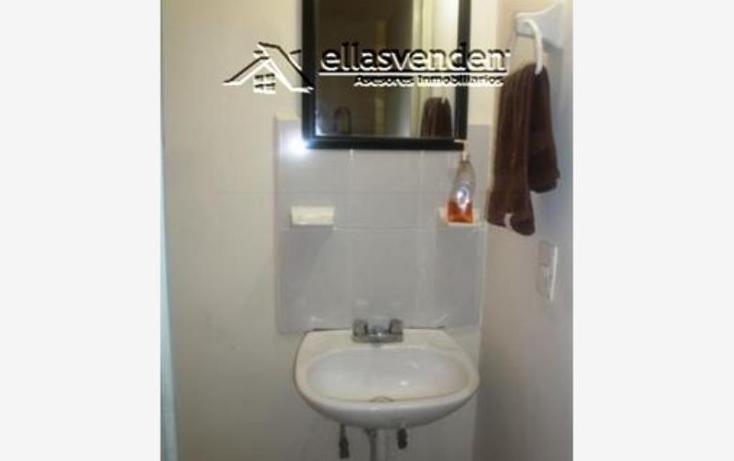 Foto de casa en venta en . ., valle del salduero, apodaca, nuevo le?n, 1243633 No. 04