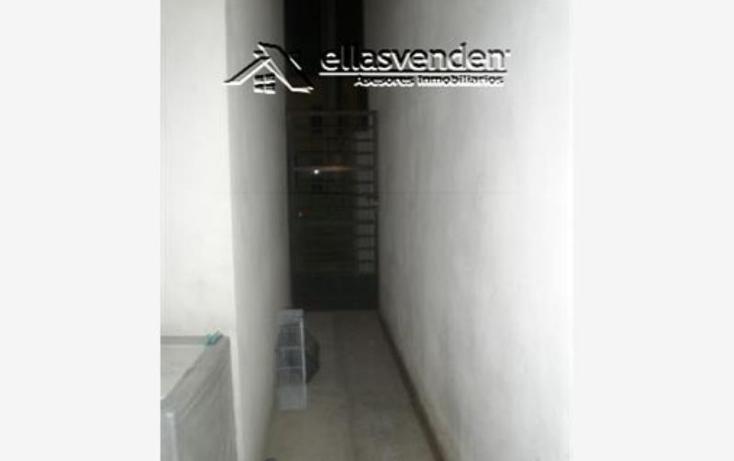 Foto de casa en venta en . ., valle del salduero, apodaca, nuevo le?n, 1243633 No. 07
