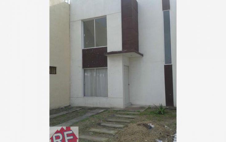 Foto de casa en venta en, valle del salduero, apodaca, nuevo león, 1634890 no 01